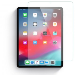 "JCPal iClara Glass Screen iPad Pro 12.9"" 2018"