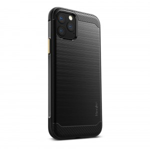 Ringke Onyx etui iPhone 11 Pro (Black)