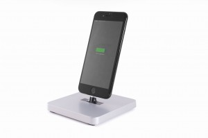 KMP IPHONE STAND