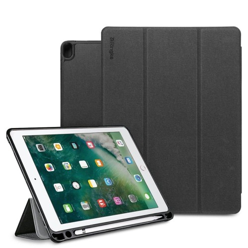 pol_pl_Ringke-Smart-Case-etui-na-tablet-Smart-Sleep-z-podstawka-iPad-Pro-10-5-2017-iPad-Air-2019-czarny-PDAP0003-42569_1.jpg