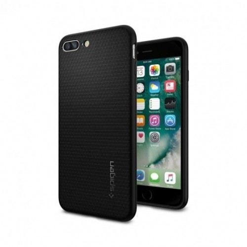 pol_pl_Etui-Spigen-Liquid-Air-Iphone-7-8-Plus-Black-22820_1.jpg