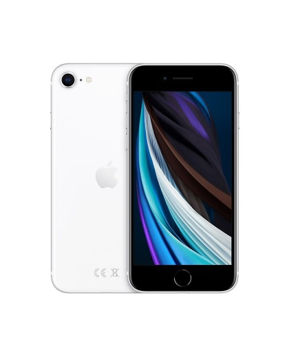 iphone-se-white-2020-cortland-2.jpg