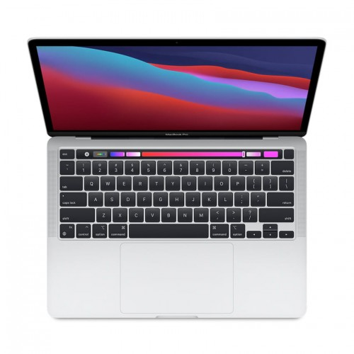 1_Apple_MacBook_Pro_bqzj-vz.jpg
